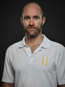 Helge Thorn Sportwissenschaftler, Sportmediziner, Personal Trainer, Ateré Frankfurt